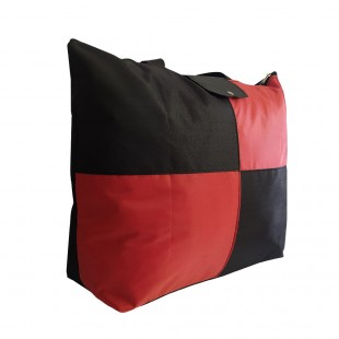 کیف مسافرتی تاشو