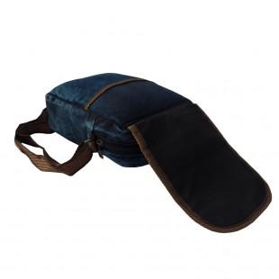 کیف بند دار.jpg