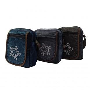 کیف دوشی دخترانه.jpg