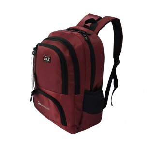 خرید آنلاین کیف مدرسه