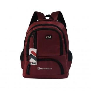 کیف مدرسه شهرمال