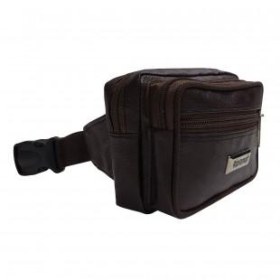 کیف کمری مدل SH1018