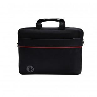 کیف اداری مردانه مدل SH1010-M