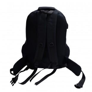 کوله پشتی لپ تاپ مدل SH1046 مناسب برای لپ تاپ 15.6 اینچی