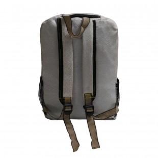 کوله پشتی و جامدادی مدل SH1050