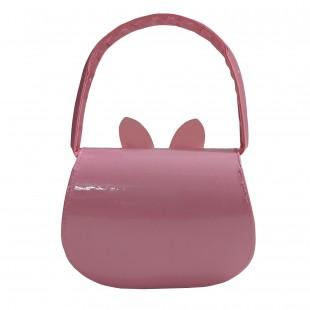کیف کودکان شهرمال