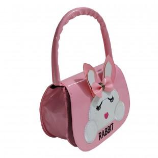 کیف کودکان دخترانه
