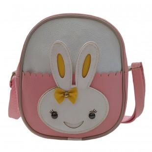 کیف رو دوشی خرگوشی