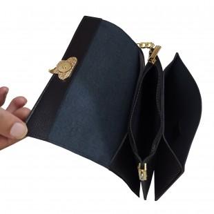 کیف دستی زنانه مدل SH1101