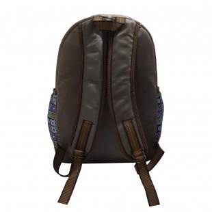 کیف مدرسه فانتزی.jpg
