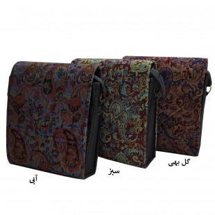 کیف زنانه طرح ترمه.jpg