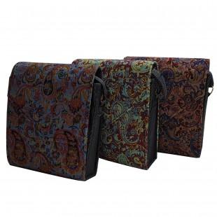 کیف دوشی زنانه.jpg