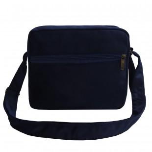 کیف دوشی مخمل.jpg