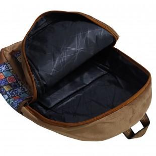 کیف لپتاپ فانتزی.jpg