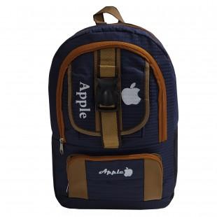 کوله پشتی مدرسه اپل کد 1092