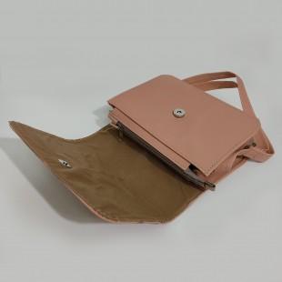 کیف رو دوشی زنانه.jpg
