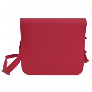 کیف رو دوشی زنانه.jpg.jpg