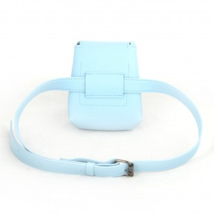 کیف کوچک وزیبا کمری زنانه