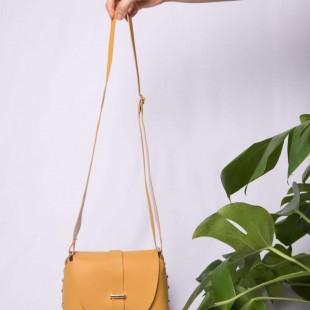 قیمت و خرید کیف دوشی زنانه
