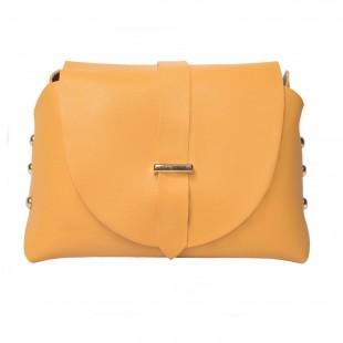 خرید کیف دوشی زنانه