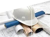 نظارت بر اجرای ساختمان، ارائه برگه های نظارت