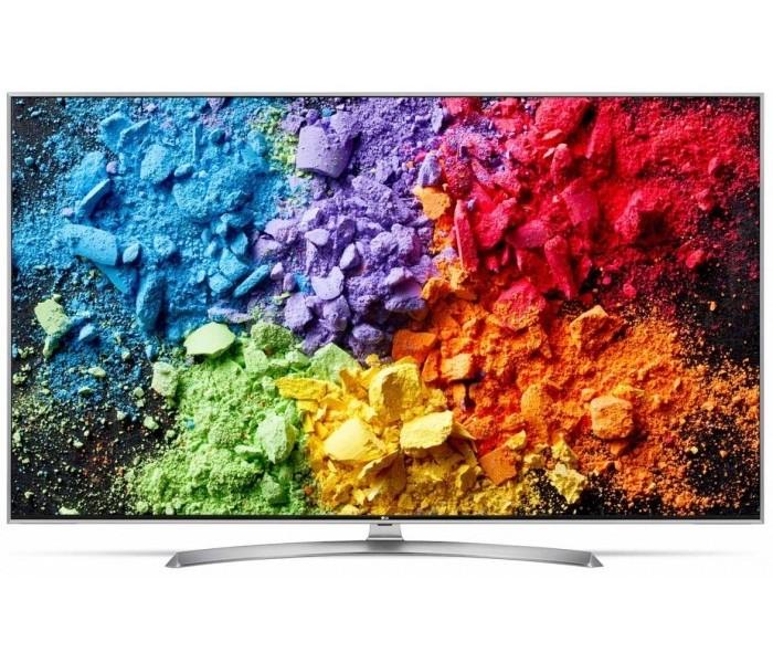 نکات طلایی برای خرید تلویزیون
