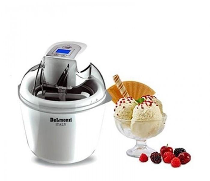 راهنمای خرید بستنی ساز