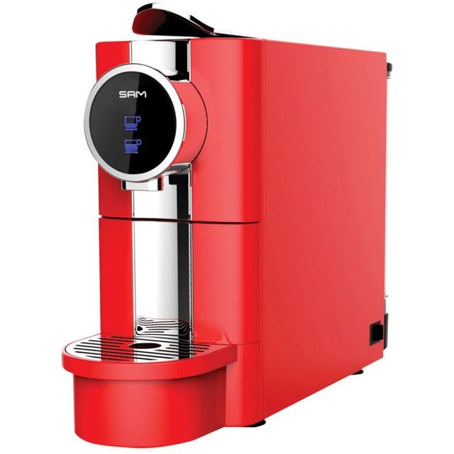 قهوه ساز سام CCM-770 R