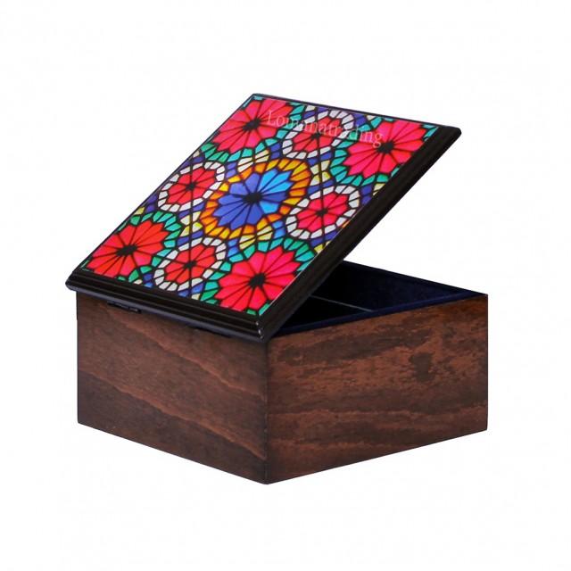 باکس کوچک اورسی