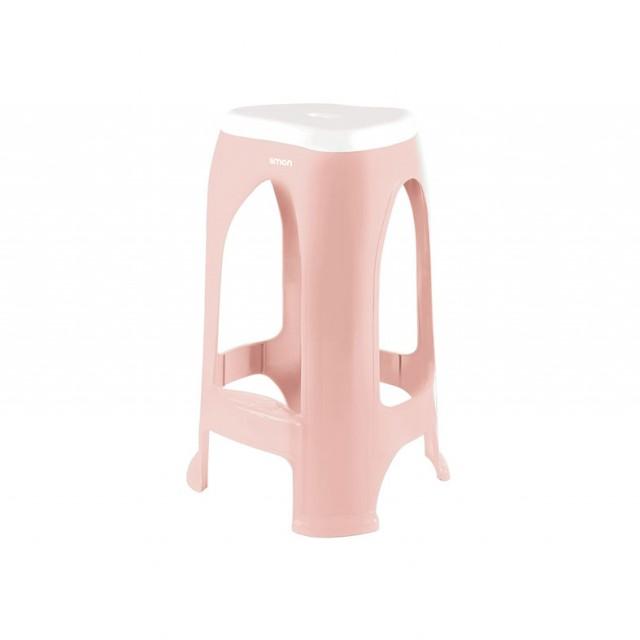چهارپایه بلند لیمون