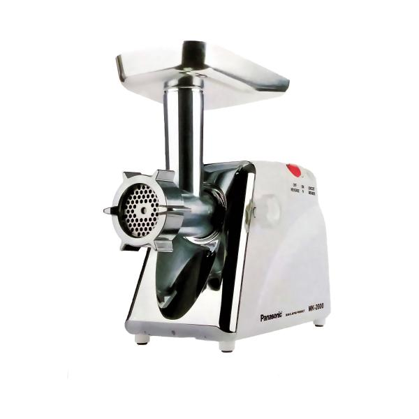 چرخ گوشت پاناسونیک مدل MK-2000