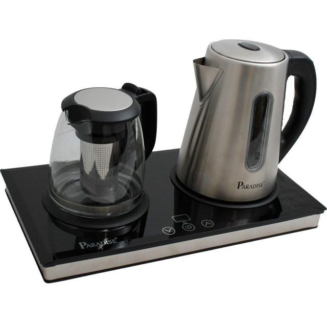 چای ساز پارادایس مدل P-502