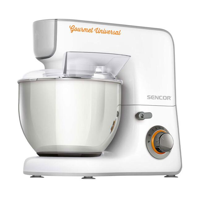 غذاساز سنکور مدل STM 3700WH