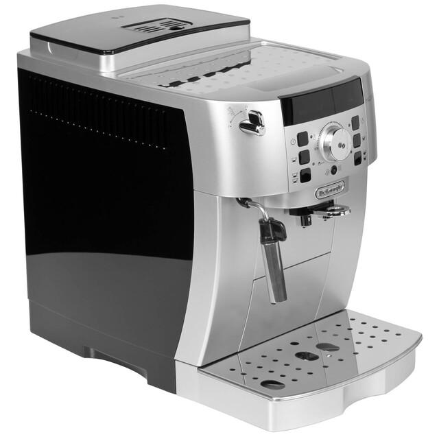 اسپرسو ساز دلونگی مدل Magnifica S ECAM 22.110
