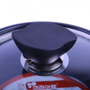 سرویس قابلمه 10 پارچه کیچن آرت مدل Eurosera