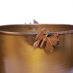 سطل و دستمال پذیرایی سالی نو