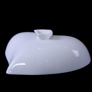 شکلات خوری بادربB.V.Kکد346821