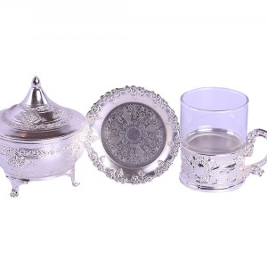 فنجان چای خوری کد2-270
