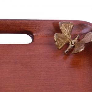 سینی چوبی سالی نوسایزکوچک