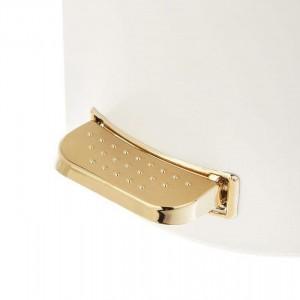 سرویس 30 پارچه درب طلایی اورمازد
