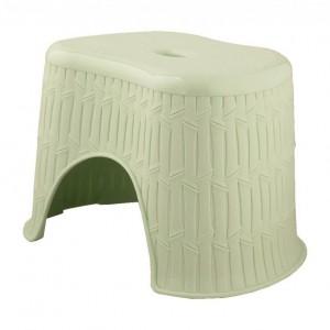 صندلی حمام طرح بامبو لیمون