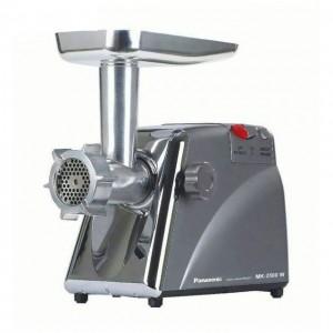 چرخ گوشت پاناسونیک مدل MK-2500