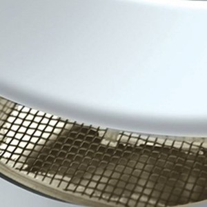 چای ساز فلر مدل TS 070