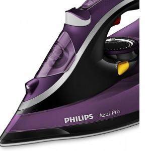 اتوبخار فیلیپس مدل GC4887/30