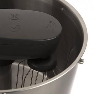 غذاساز مولینکس مدل FP828H10