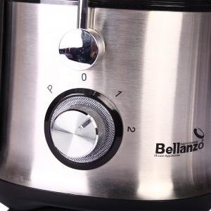 آبمیوه گیری برقی بلانزو مدل BFP1540 BELLANZO