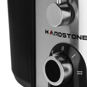 آبمیوه گیری هاردستون مدل JES4202