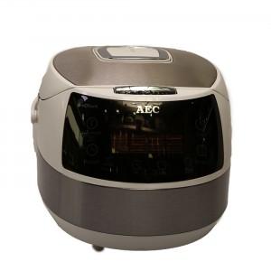 پلوپز آ ای سی مدل AEC-RD500