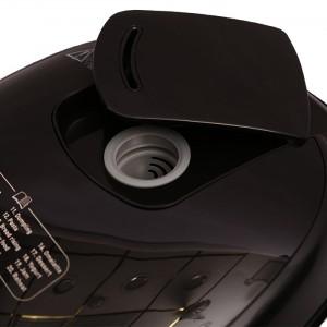 پلوپز تفال مدل RK708865