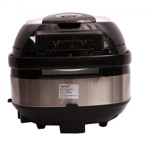 پلوپز وردا مدل 2220-VER